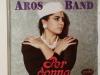 1997 - 1. CD Arosband