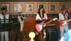 1996. Vinárna Ex Calibur, skupina Arosband
