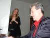 2009.03.14. Ostrava, ples advokátní komory.