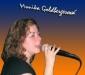 2005-09-02-Monika Goldbergerová