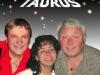 Trio Taurus