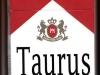 Taurus - Marlboro