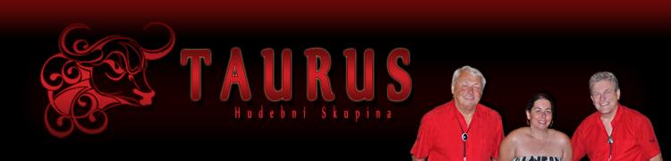 Skupina Taurus