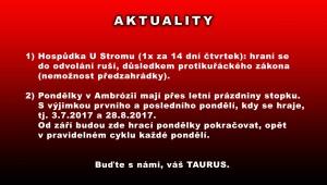 Aktuality 5.6