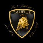 Taurus podpisy OK
