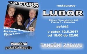 Lubor